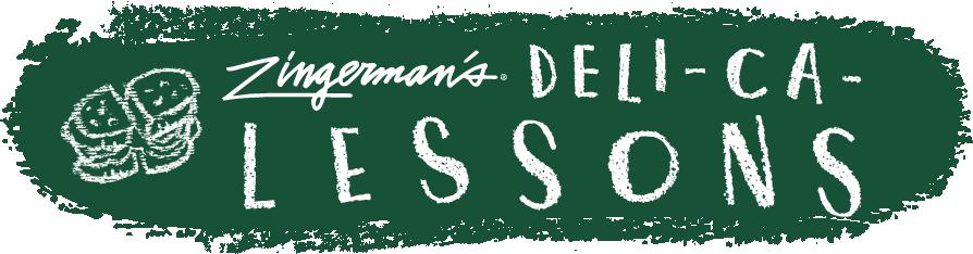 deli-ca-LESSONS