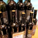 Roi Olive Oil, the perfect oil for a neophyte
