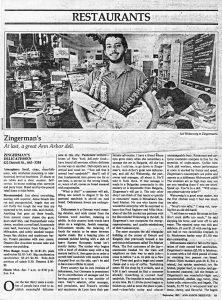ann arbor observer september 1982 lowres
