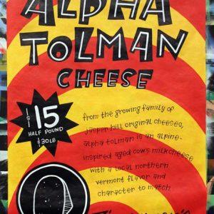 alphatolmanJAN15.jpg