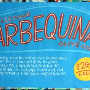 arbequinaoliveoil_JUL2014.jpg
