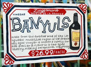 banyuls.jpg
