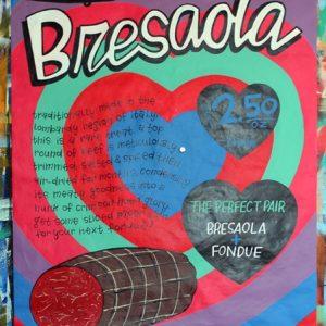 bresaola_FEB15.jpg