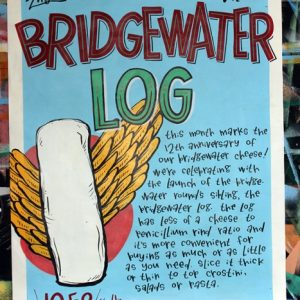 bridgewatersept14.jpg