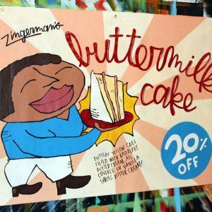 buttermilkcake.jpg