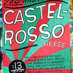 castelrosso_cheese_AUG2014.jpg