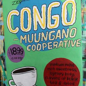 congoroasterspickMAR15.jpg