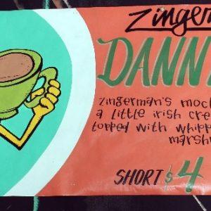 dannyboy2.jpg