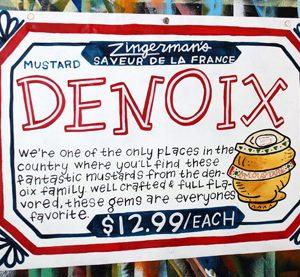 denoix.jpg