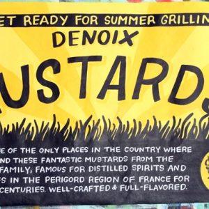 denoixmustards__JUNE2014.jpg