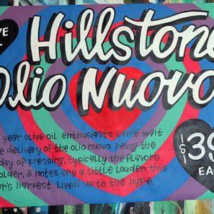 hillstoneolionuovo_FEB15.jpg