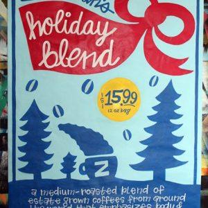 holidayblendDEC14.jpg