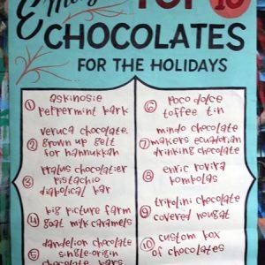 holidaychocolatepicksDEC14.jpg
