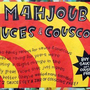 mahjoubsaucesandcouscousJAN15.jpg