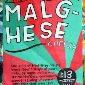 malghese_cheese_AUG2014.jpg
