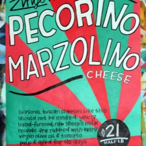 pecorinomarzolino_cheese_AUG2014.jpg