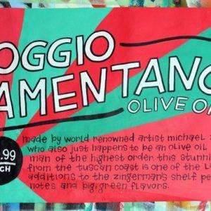 poggio_lamentano_oliveoil_AUG2014.jpg