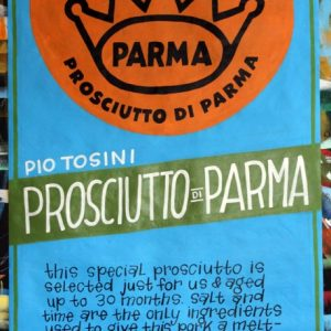 proscuittodiparma_2_AUG2014.jpg