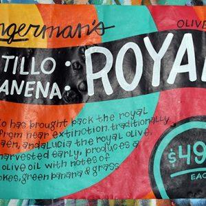 royaloliveoilsept14.jpg
