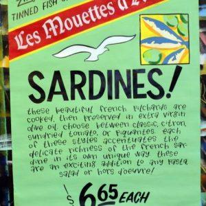 sardinesmouette.jpg