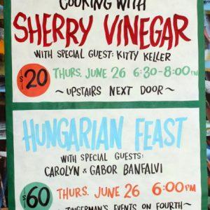 sherryhungarian_JUNE2014.jpg
