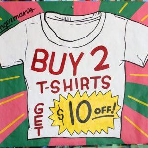 shirt_JUNE2014.jpg