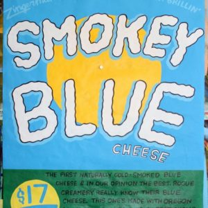 smokeybluecheese_JUNE2014.jpg