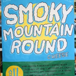 smokymountaincheese_JUNE2014.jpg