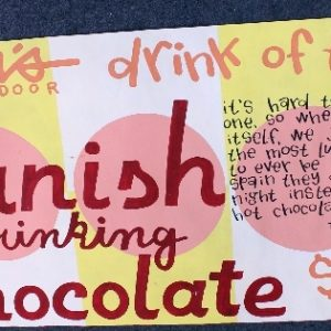 spanishdrinkingchocolate.jpg