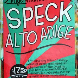 speck_alto_adige_AUG2014.jpg