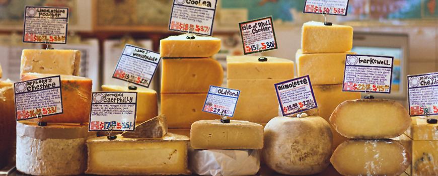 zingermans-deli-counter-cheese-meats