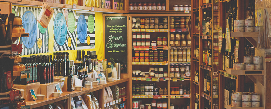 zingermans-pantry-olive-oil-vinegars