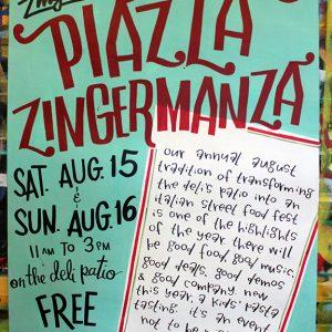 PiazzaZingermanza2_AUG2015.jpg