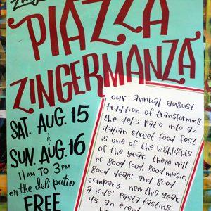 PiazzaZingermanza3_AUG2015.jpg