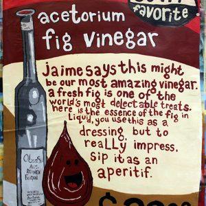 AcetoriumFigVinegar.jpg