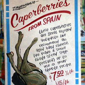 Caperberries.jpg