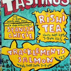 CheeseTeaFishTasting.jpg