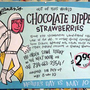 ChocolateDippedStrawberries.jpg