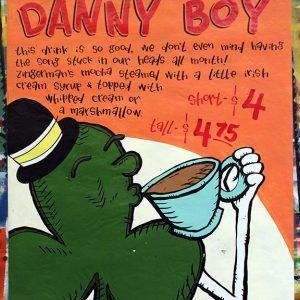 DannyBoy.jpg