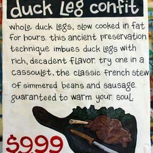 DuckLegConfit.jpg
