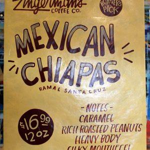 MexicanChiapasCoffee.jpg