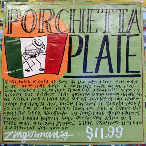 PorchettaPlate.jpg