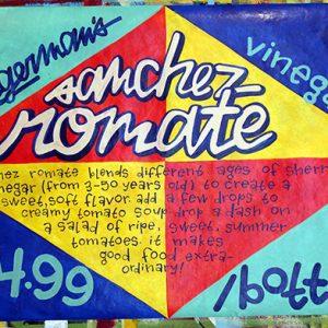 SanchezRomate.jpg