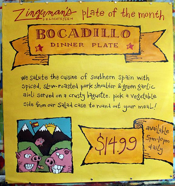 BocadilloDinnerPlateSEPT2015