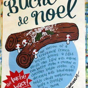 BucheDeNoelDEC2015
