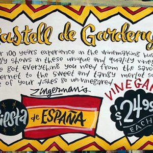 CastellDeGardenySEPT2015