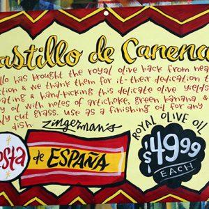 CastilloDeCanenaSEPT2015