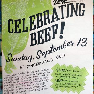 CelebratingBeef1SEPT2015