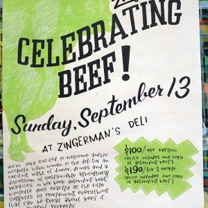 CelebratingBeef2SEPT2015
