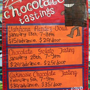 ChocolateTastingsFEB3